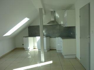 Appartement KIRCHHEIM  (67520)