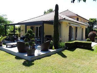 Maison ISSOIRE 131 (63500)