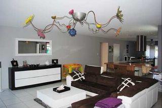 Appartement rénové ESSEY LES NANCY  (54270)