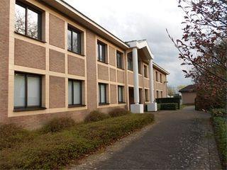 Bureau  VOISINS LE BRETONNEUX  (78960)