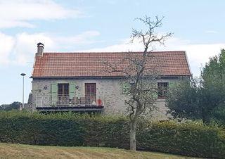 Maison rénovée YDES  (15210)