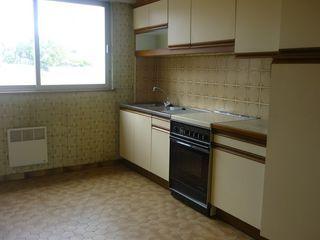 Appartement WASSELONNE 73 m² ()