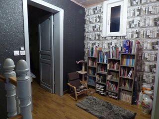 Maison mitoyenne BIACHE SAINT VAAST 130 m² ()