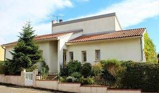 Maison individuelle BALMA 230 m² ()