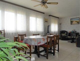 Appartement en résidence MAXEVILLE 88 m² ()