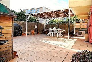 Appartement en rez-de-jardin DRAGUIGNAN 81 m² ()
