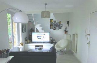 Appartement LA FERTE SOUS JOUARRE 70 m² ()