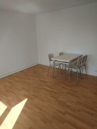 Appartement LAVAL 65 m² ()