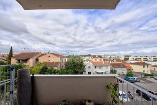 Appartement TOULOUSE 74 m² ()