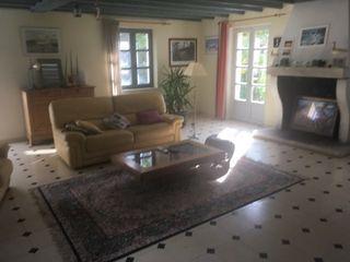 Maison SAINT MALO 203 m² ()