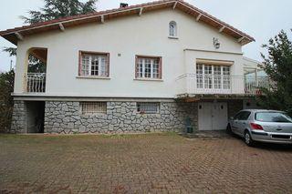 Maison individuelle SORBIERS 110 m² ()