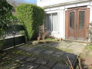 Appartement bourgeois EPINAL 164 m² ()