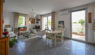 Appartement SAINT JEAN 63 m² ()