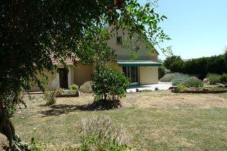 Maison individuelle FRESNAY SUR SARTHE 119 m² ()