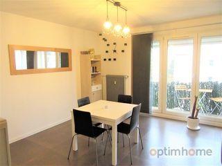 Appartement SAINT MAX 79 m² ()