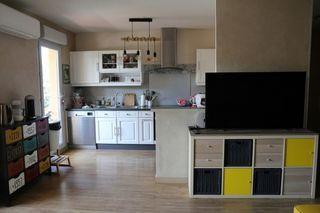 Appartement AIX EN PROVENCE 64 m² ()