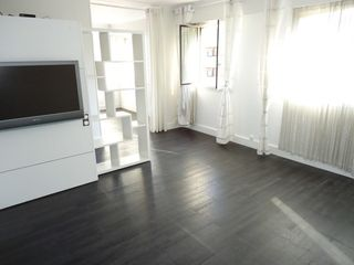 Appartement SARCELLES 89 m² ()