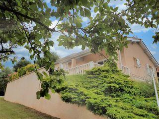 Maison CLONAS SUR VAREZE 135 m² ()