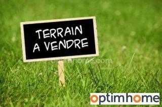 Terrain constructible SAINTE FOY D'AIGREFEUILLE  ()