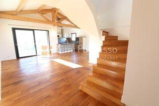Maison contemporaine FURIANI 110 m² ()