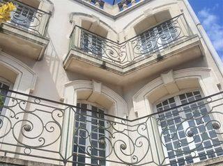 Bastide MARSEILLE 15EME arr 150 m² ()