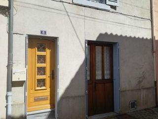 Maison ISSOIRE 90 m² ()
