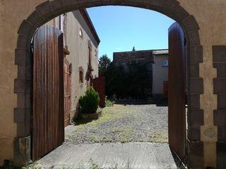 Maison LES PRADEAUX 120 m² ()