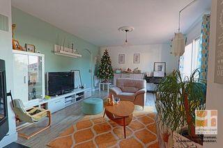 Maison plain-pied PENNAUTIER 102 m² ()
