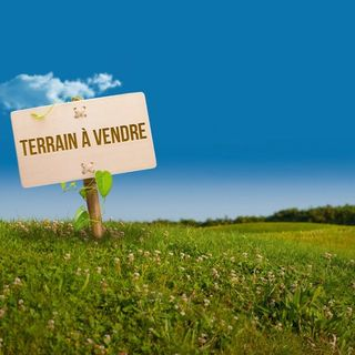 Terrain constructible VILLEMUR SUR TARN  ()