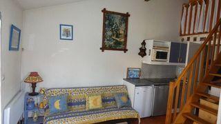 Maison en résidence MAUSSANE LES ALPILLES 30 m² ()