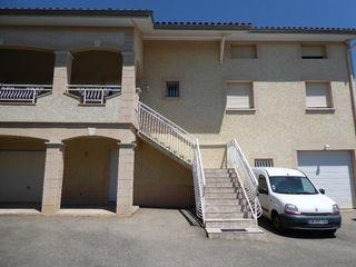 Maison individuelle VIENNE 170 m² ()