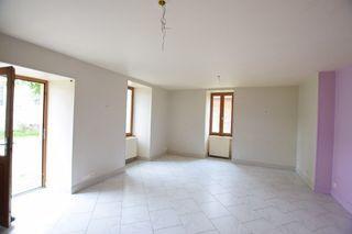 Maison AVALLON 146 m² ()