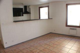 Appartement L'ISLE SUR LA SORGUE 61 m² ()