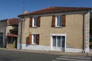 Maison VALENCE SUR BAISE 82 m² ()