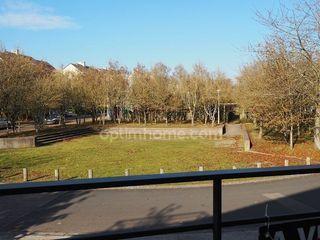 Appartement LA CHAPELLE SUR ERDRE 45 m² ()