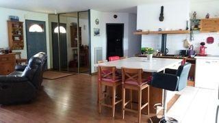 Maison individuelle SAINT ANDRE DE CUBZAC 120 m² ()