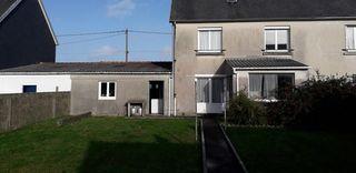 Maison à rénover LESNEVEN 87 m² ()