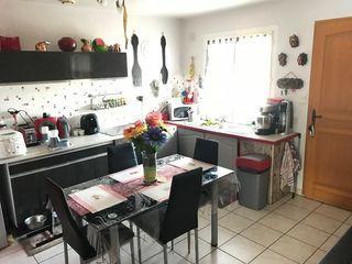 Maison SAINT DIZIER 70 m² ()