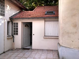 Appartement SAINT MAUR DES FOSSES 39 m² ()