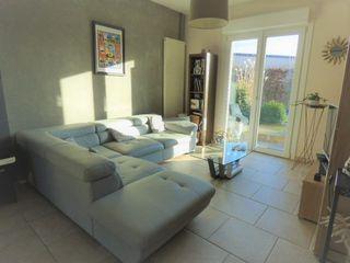 Maison de village ROEUX 110 m² ()