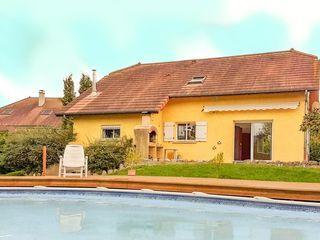 Villa BELLEY 145 m² ()
