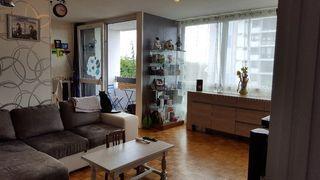 Appartement SAINT DIZIER 77 m² ()