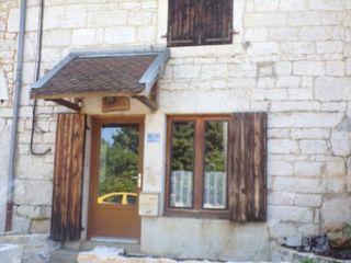 Maison de village SIMANDRE 115 m² ()