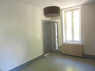 Appartement rénové DIJON 28 m² ()