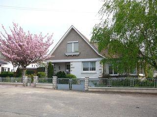 Maison bourgeoise VERDUN 145 m² ()