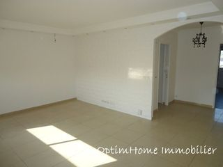 Appartement SARCELLES 90 m² ()