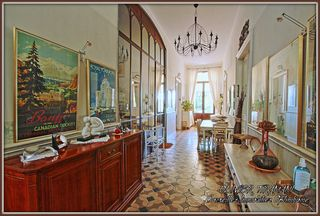 Maison bourgeoise SIRAN 200 m² ()