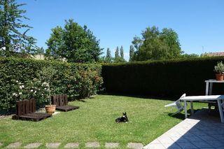 Maison AMIENS 90 m² ()