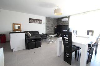 Appartement en résidence MARSEILLE 14EME arr 85 m² ()