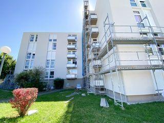 Appartement VILLEURBANNE 68 m² ()